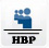 high pr backlink profile